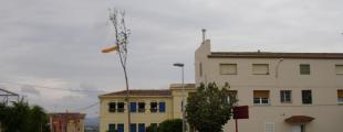 Vallfogona De Balaguer