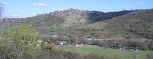 Rozas De Puerto Real