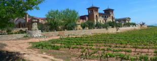 Villamayor De Monjardin