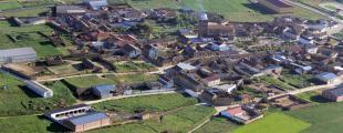 San Roman De La Cuba