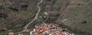 Cereceda De La Sierra
