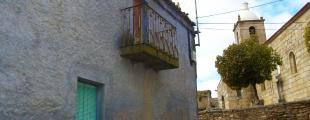 Puerto Seguro