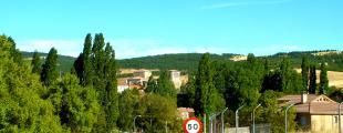 Torreadrada