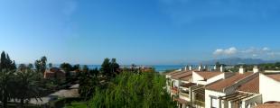 Mont Roig Mar