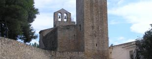 Santa Oliva