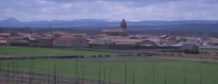 Torrelacarcel