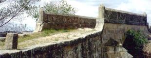 Alcolea De Tajo