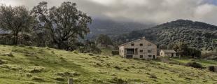 Almendral De La Cañada