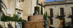 Albalat De La Ribera