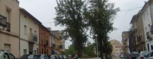 L´ Alcudia De Crespins