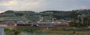 Portillo