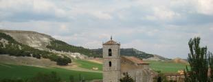 San Martin De Valveni