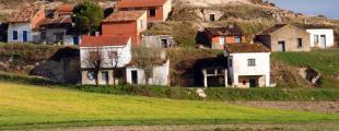 Valbuena De Duero