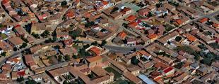Villafrechos