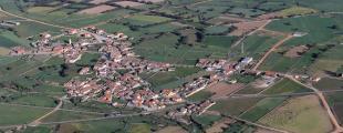 Alfaraz De Sayago