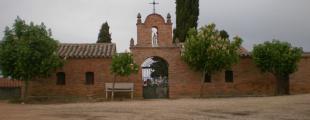 Castronuevo