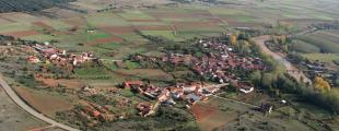 Villaferrueña