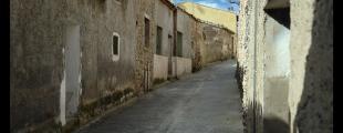 Alcala De Moncayo