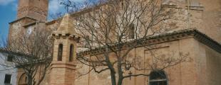 Pozuelo De Aragon