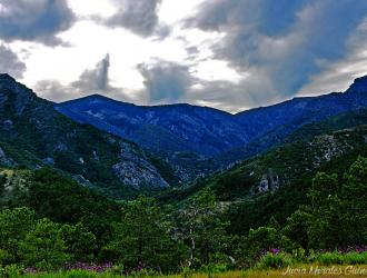 Las Batuecas Y Sierra De Francia