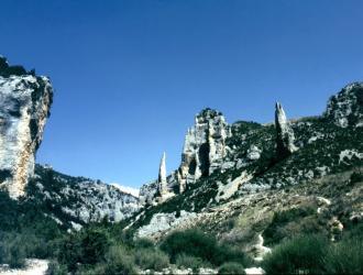 Que Ver Y Donde Dormir En Albalatillo Huesca Clubrural