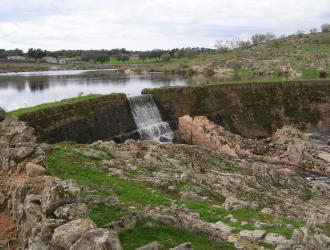 Valle De Los Pedroches