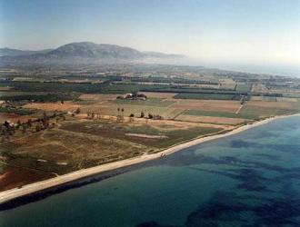 Norte de Torreblanca