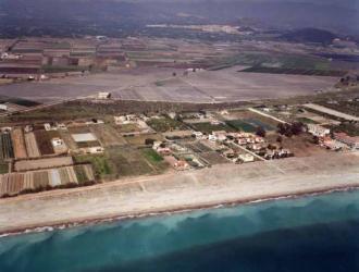 Casablanca / Almenara