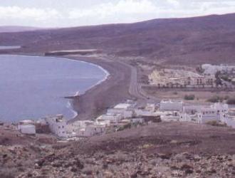Tarajalejo