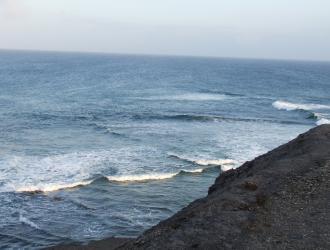Morro de Potala