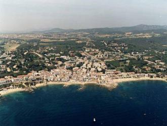 Port Pelegrí