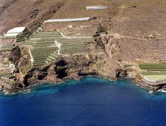 Puerto Trigo