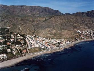 San Ginés