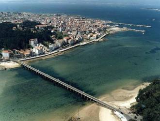 A Ponte / Puente Sur