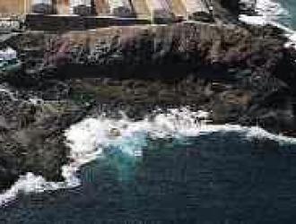 Punta Gáldar