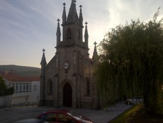 Castelo do Cardenal