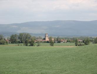 Arkaia