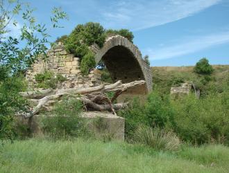 Laguardia-rioja Alavesa