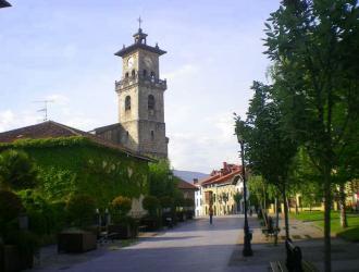 Ayala ( Aiara )