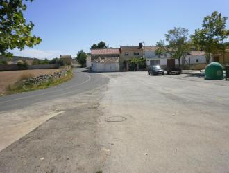 Villa De Ves