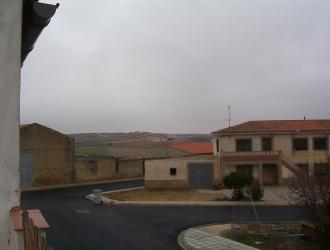 Villar De Chinchilla