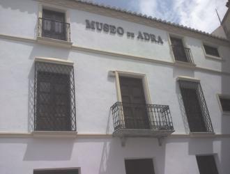 Casas Barrocas (Casas del Marqués de los Gnecco)