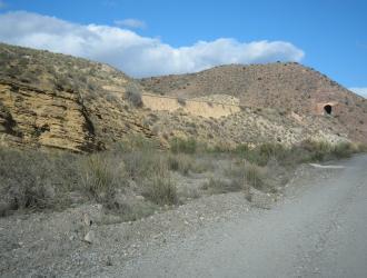 Almajalejo