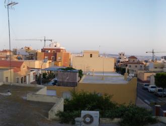 Santa Maria Del Aguila