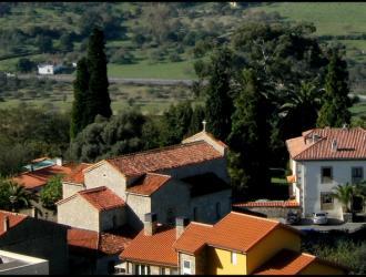 Caldones