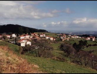 Callezuela