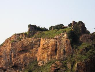Parque Natural Arqueológico La Campa de Torres