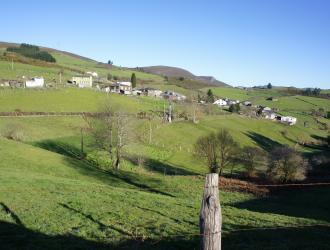 Labiaron