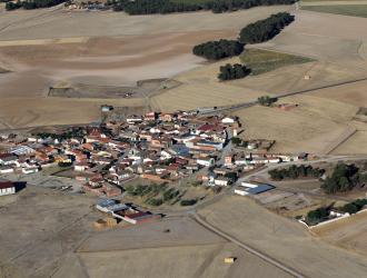 Cabizuela
