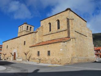 Ermita de la Piedad